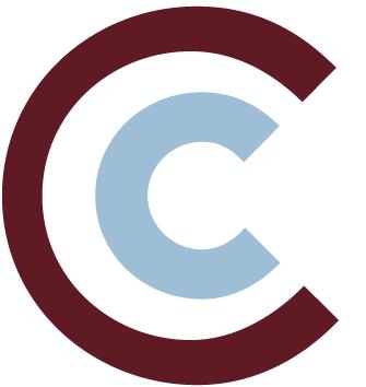 coco_logo_aufBlau