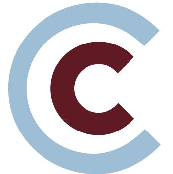 coco_logo_aufWrot