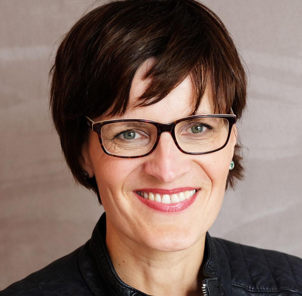 Kathrin Meister Texterin Wordflow