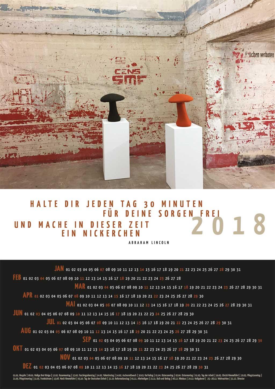 Poster_Jahreskalender1