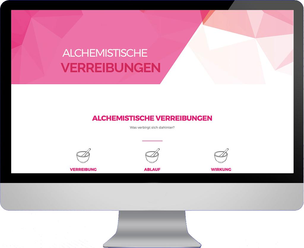 alchemistischeVerreibungen_web