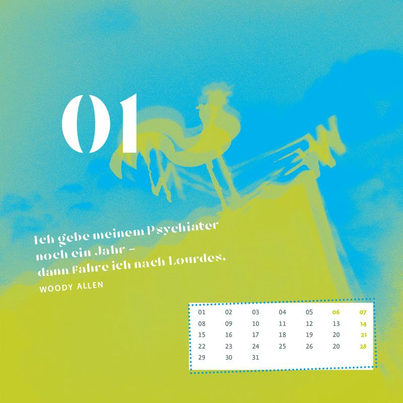 coco_kalender_2018_01