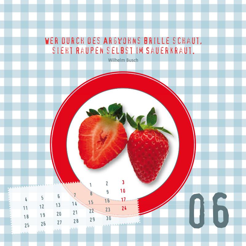 coco_kalender_2018_06