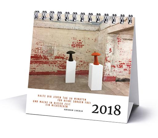 tischkalender_2018