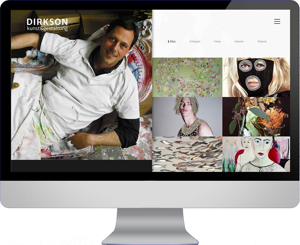 web_dirkson