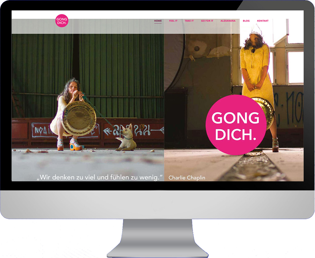 website_gongdich