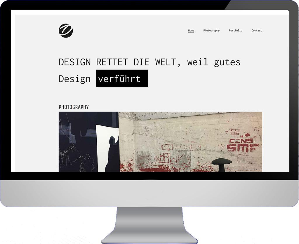 designrettetdiewelt.de