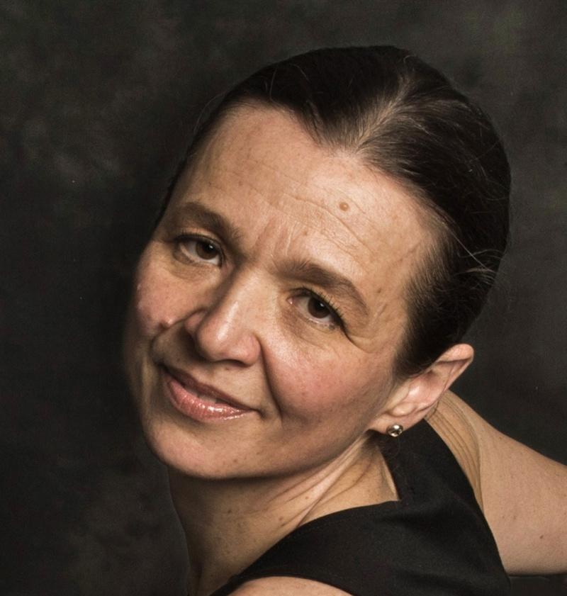 Gabriela Dumitrescu