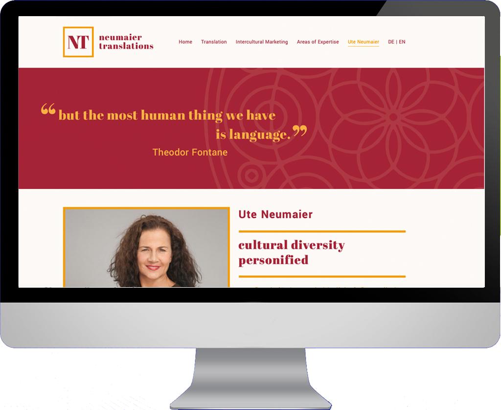neumaier-translations.de